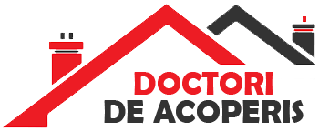 Doctori de Acoperis