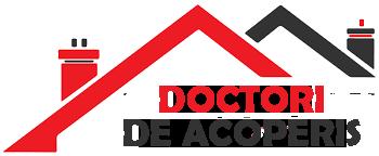 Doctori de Acoperis