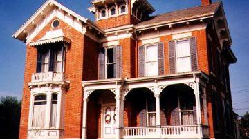 Restaurari acoperisuri istorice